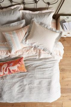 http://www.anthropologie.com/anthro/product/36131399.jsp?color=004&cm_mmc=userselection-_-product-_-share-_-36131399