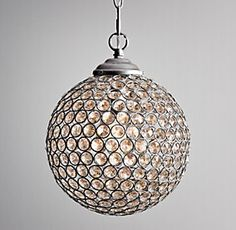 restoration hardware baby lighting. all table lighting restoration hardware baby u0026 child apartment therapy pinterest and children s