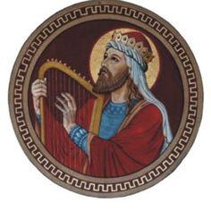 Byzantine Icons, God Loves You, Orthodox Icons, Faith In God, Gods Love, Prayers, Religion, Spirituality, Christian