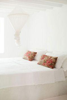 22 dormitorios para el verano | Decoración