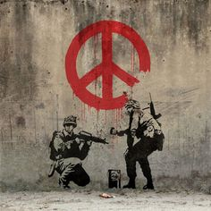 You-are-not-Banksy1-640x640.jpg (640×640)