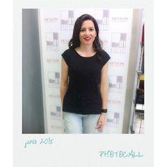 Photocall desde Gracia!!! #blue01stylist #photocall #peinados #peluqueria #peluquerias #pe… http://ift.tt/1f2YBEs