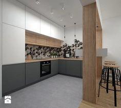 Картинки по запросу wall units design in kitchen