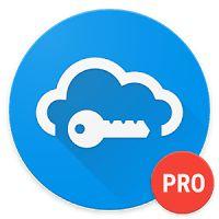 Password Manager SafeInCloud Pro 17.3.14 Apk