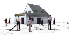 Какво означават някои основи термини?КОТА БИЛО, КОТА КОРНИЗ, РЗП - разгъната застроена площ, застроена площ,коефициент на плътност, парцел, сграда.КОТА БИЛО