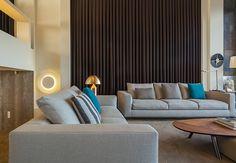 INAIN (Interiordesign) - Fotografia de Interiores - António Chaves
