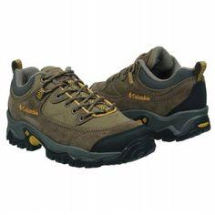 Columbia  Men's Birkie Trail at Famous Footwear