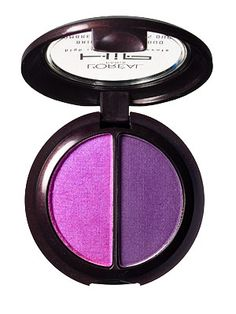 #INSTYLE'S 2012 PICKS — Best Inexpensive Eye Shadow: L'Oréal HIP. #bestbautybuys http://www.instyle.com/instyle/best-beauty-buys/product/0,,20589670_20356220,00.html?filterby=2012