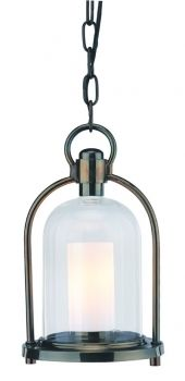 Buy the Troy Lighting Heritage Bronze Direct. Shop for the Troy Lighting Heritage Bronze One Light Tall Hanging Lantern from the Chatham Collection and save. Outdoor Porch Lights, Outdoor Hanging Lanterns, Porch Lighting, Outdoor Lighting, Troy Lighting, Barn Lighting, Rustic Wall Sconces, Candle Sconces, Barn Light Electric