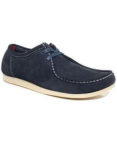polo ralph lauren shoes singapore pools results 4d