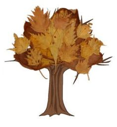 Fall Tree Crafts For Kids Autumn Leaves 63 Ideas Autumn Leaves Craft, Autumn Art, Autumn Trees, Fall Leaves, Fall Arts And Crafts, Easy Fall Crafts, Crafts For Kids, Birch Tree Wallpaper Nursery, Fall Preschool