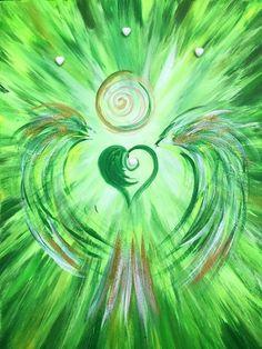 Herzallerliebste Abendgrüsse schick ich Euch durch diesen Powerengel.... möge Heilung auch an diesem Abend in den Herzen der Menschen geschehen🍀  Herzlichst Carmen#herzengel#powerangel#carmens#art#artwork#painting#spirit#love#loveart#power#powerful#angel#engel#energy#deco#masteroflove#grateful#gratitude#morelove#happiness#decoration#deco#decorationideas#  Bild/Quelle: by Carmen-Art