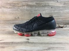 e70b7db60cb Find Quality Copuon Men Nike 2018 Air VaporMax Running Shoes and preferably  on Storeairma