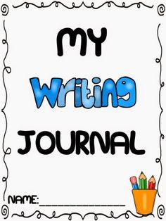 13 Inventive Bullet Journal Ideas  |Pinterest Journal Writing