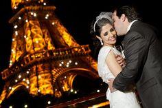 Destination Wedding in Paris organized by Wedding Luxe   www.wedding-luxe.com
