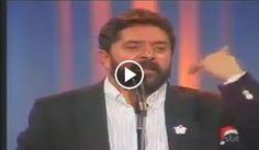 Folha Política: Em vídeo, Lula diz que o povo é miserável, ignorante e massa de manobra; veja