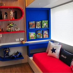 [New] The 10 Best Home Decor Ideas Today (with Pictures) - Boy Toddler Bedroom, Boys Bedroom Decor, Toddler Rooms, Kids Bedroom Furniture, Baby Boy Rooms, Avengers Room, Marvel Room, Brothers Room, Superhero Room