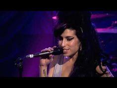 Amy Winehouse - Wake Up Alone (Live)
