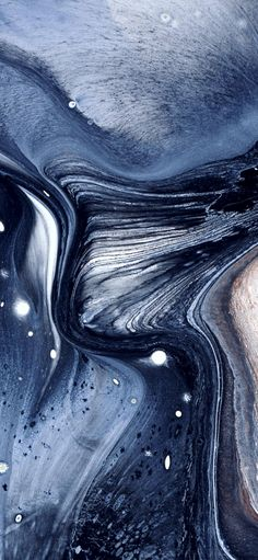 Most of the most popular bags do not meet a certain aesthetics this season. Painting Wallpaper, New Wallpaper, Screen Wallpaper, Mobile Wallpaper, Iphone Background Wallpaper, Phone Backgrounds, Home Bild, Site Art, Whatsapp Wallpaper