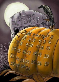 Creepy Movies, Creepy Toys, Silver Shamrock, Halloween 20, Free Ringtones, Old And New, October, Thanksgiving, Treats