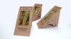 sandwich packaging - Google zoeken Sandwich Packaging, Sandwich Recipes, Sandwiches, Google Search, Paninis