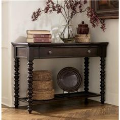 1000 images about console tables on pinterest console for D furniture galleries rockville md