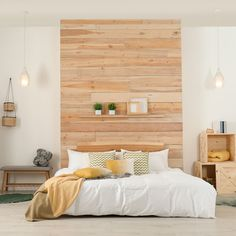 The Best 2019 Interior Design Trends - Interior Design Ideas Small Room Bedroom, Home Bedroom, Bedroom Decor, Interior Design Living Room, Living Room Designs, Living Room Decor, Home Decor Styles, Cheap Home Decor, Old Home Remodel