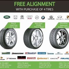 13 Best Tire Wheel Maintenance Images On Pinterest Tired Free