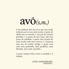 #nome #akapoeta #instagram #significados #ressignificados #familia #family Thing 1, Idioms, Meaningful Words, Powerful Words, Law Of Attraction, Life Is Good, Quotations, Nostalgia, Mindfulness