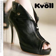 Kvoll