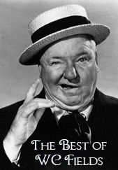 "The Best of W.C. Fields    - FULL MOVIE - Watch Free Full Movies Online: click and SUBSCRIBE Anton Pictures  FULL MOVIE LIST: www.YouTube.com/AntonPictures - George Anton -     An uncut collection of 3 hilarious shorts from W.C. Fields early career..Includes ""The Golf Specialist"".."