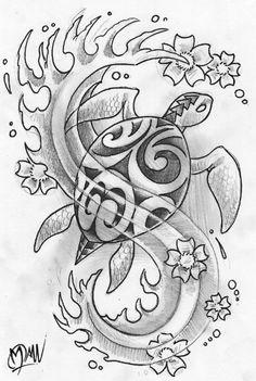 Another tattoo idea