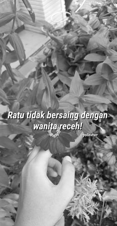 Reminder Quotes, Mood Quotes, Qoutes, Funny Quotes, Quotes Indonesia, Tumblr Quotes, Always Remember, Captions, Novels