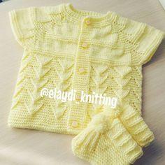 💗örgülerim💗 (@elaydi_knitting) | Instagram photos and videos