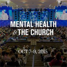 Hope for Mental Health Global Mental Health, Saving Grace, Saved By Grace, The Gathering, Mental Illness, Raising, Feelings, Face, Mental Health