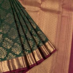 Buy Online Silk Saris - one stop destination for shopping at Best Prices in India. Select from a wide range of collections available from top brands.