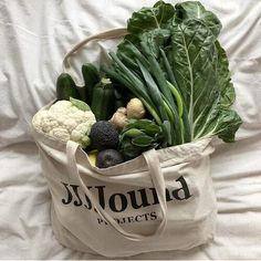 Food Inspiration, Healthy Lifestyle, Good Food, Health Fitness, Healthy Recipes, Healthy Food, Aesthetics, Green, Cream Aesthetic