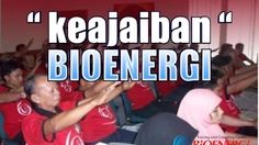 Bioenergi Indonesia - YouTube