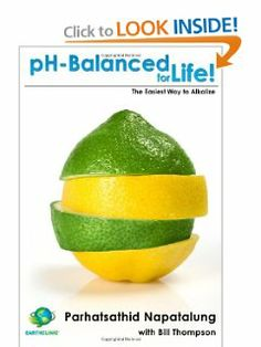 pH Balanced for Life!: The Easiest Way to Alkalize by Parhatsathid Napatalung. $12.56. Publisher: Body Axis, LLC (October 12, 2012). Publication: October 12, 2012 Ph Chart, Natural Cures, Book Crafts, Sustainable Living, Reading Online, The Cure, Ebooks, Easy, Hobbies