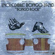Michael Viner's Incredible Bongo Band* - Bongo Rock #apache #bongorock