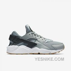 ec72171549a9 ... promo code for the classic returnsthe nike air huarache mens shoe  updates a track staple for