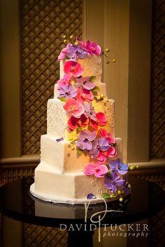 Wedding Cakes Archives » Shaadi Bazaar