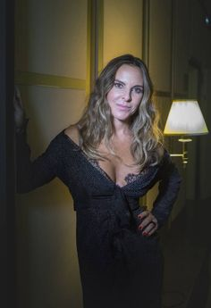 Televisa demandará a la actriz Kate del Castillo