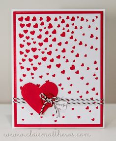 valentine cards online india