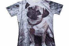 S-ZONE 3D Pug Dog Animals Sweatshirts Space Print Pullovers T-Shirt Tee Tops Jumper No description http://www.comparestoreprices.co.uk/mens-clothes/s-zone-3d-pug-dog-animals-sweatshirts-space-print-pullovers-t-shirt-tee-tops-jumper.asp