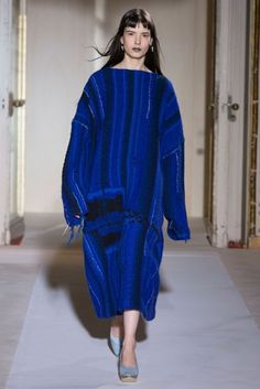 Acne Studios Spring/Summer 2017 Ready To Wear Collection   British Vogue