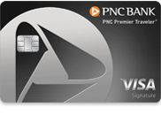 PNC Credit Card is a credit card that allows you to maximize the cash discounts daily. Looking for more cash discounts, lower fees, rewards, trips, etc Business Credit Cards, Rewards Credit Cards, Purchase Card, Credit Card Transfer, Rebuilding Credit, Bank Card, Visa Card, Credit Card Offers, Beginning Sounds
