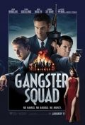 Watch  Gangster Squad Online Free  #GangsterSquad #Putlocker http://putlocker.ag/gangster-squad-watch-full-movie-putlocker.html #GangsterSquadMovie #PutlockerAg
