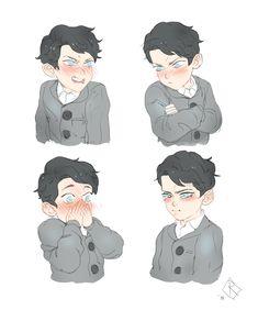 Little Tom Riddle ° Harry Potter Toms, Harry Potter Fan Art, Slytherin, Hogwarts, Regulus Black, Baby Toms, Lord Voldemort, Harry Potter Pictures, Character Aesthetic