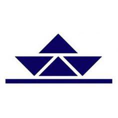 Gemi ve Yat Tasarımı Bölümü logosu.